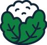 légume vert FrigoTroc
