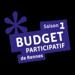 Budget Participatif de Rennes